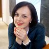 Slika Irena Ivetić Mićić
