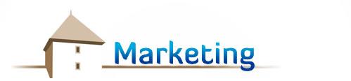 Banjaluka.com-marketing
