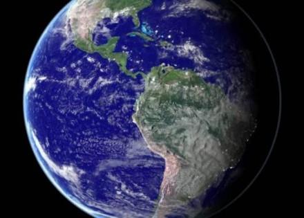 Svijet 1