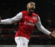 Povratak u velikom stilu: Thierry Henry