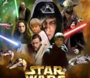 Ratovi zvijezda - Fantomska prijetnja