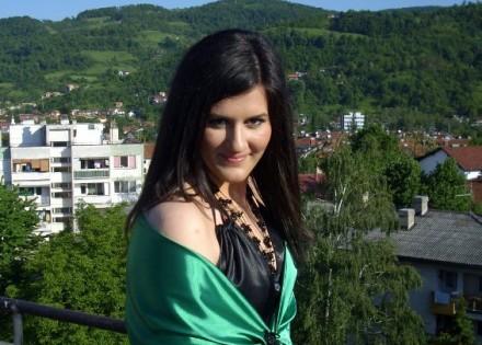 Dragana Tabak