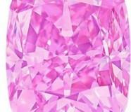 Ruzicasti dijamant