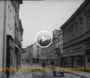 Zemljotres u Banjaluci 1969