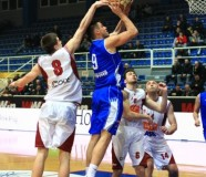 Igokea-Bosna