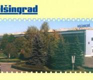 Jelšingrad