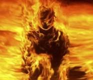 spaljivanje-ilustracija