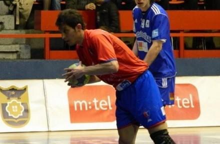Nikola Tešić
