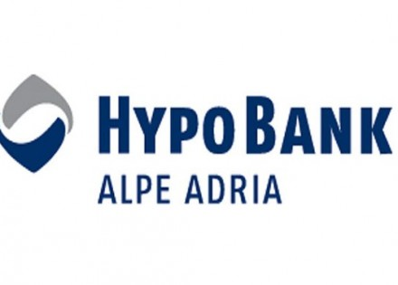 Hypo-banka