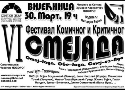 Smejada-1