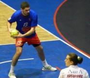 Vukašin Stojanović