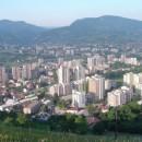 Zenicu