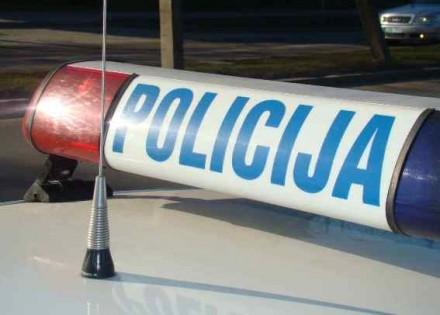 policija banjaluka