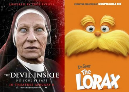Devil_inside_lorax