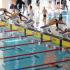 Međunarodni plivački miting