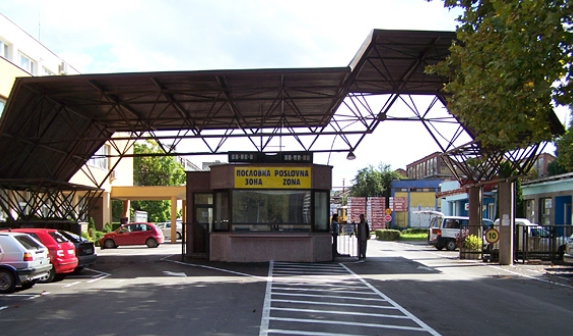Poslovna zona Banja Luka