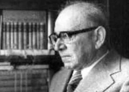 Vlado S. Milošević