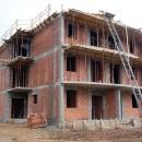 gradnja kuce