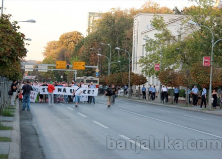 Protesti-picin-park-1