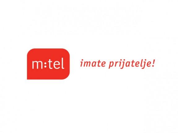 mtel_logo