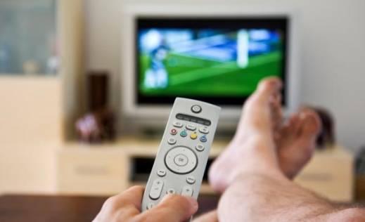 Samsung testira mogućnost upravljanja TV-om pomoću misli