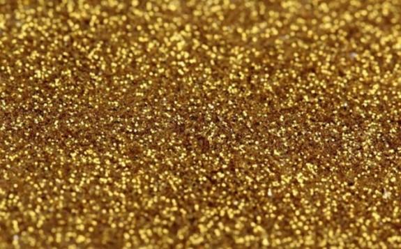 Bakterije koje stvaraju zlato Banjaluka.com