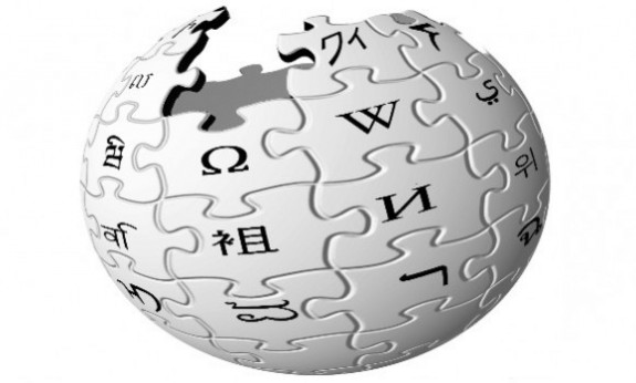 wikipedia-ilustracija-1-580x350