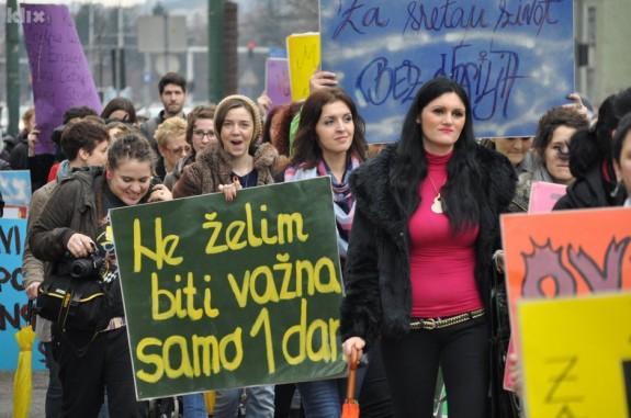 http://hrvatskifokus-2021.ga/wp-content/uploads/2015/09/sarajevo-575x381.jpg