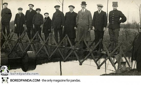 cool-inventions-from-the-past-15