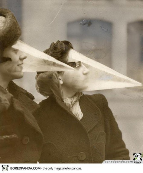 cool-inventions-from-the-past-17 (1)