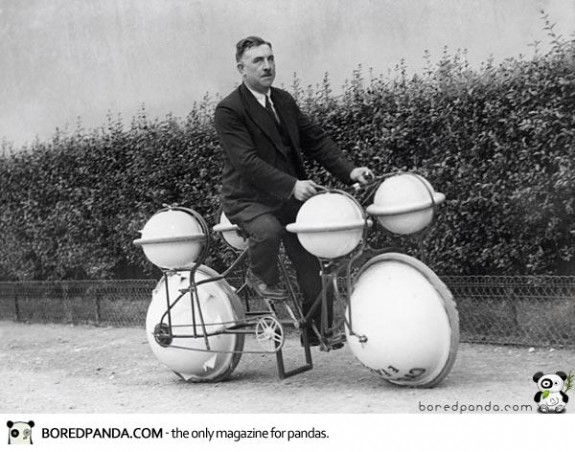 cool-inventions-from-the-past-3