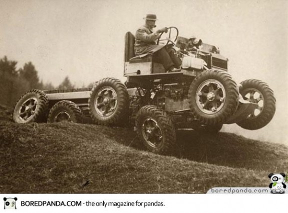 cool-inventions-from-the-past-4