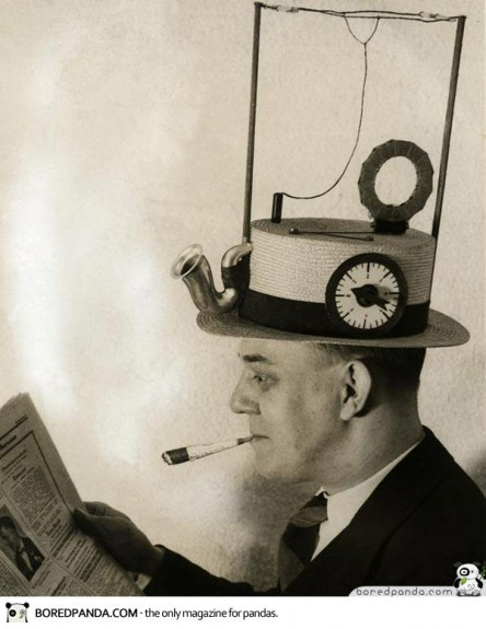 cool-inventions-from-the-past-6