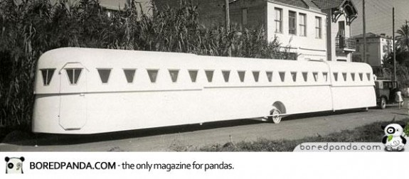 cool-inventions-from-the-past-8