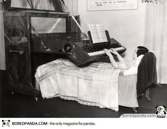 cool-inventions-from-the-past-9