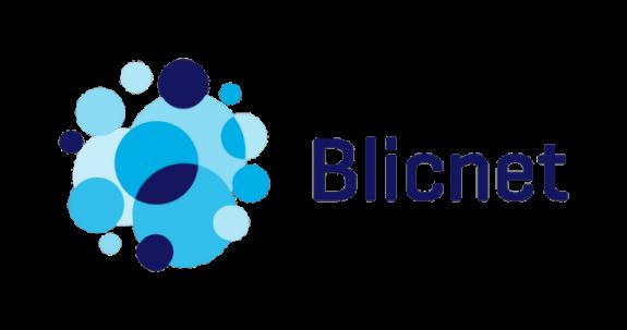 BLICNET_logo_RGB