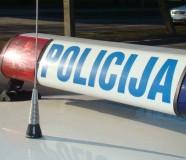 Policija_zibintas