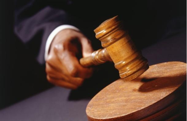 Mladić iz Poreča osuđen zbog terorizma