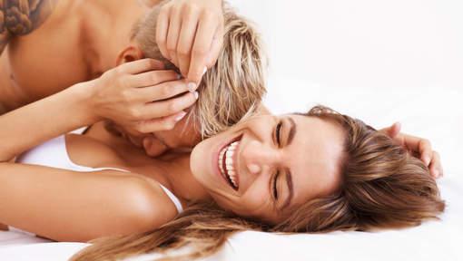 Šta otkriva njegovo ponašanje u krevetu: Ovi gestovi tokom seksa ...seks