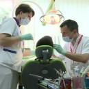 stomatolog-zubar