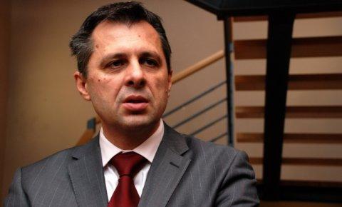 ... konferenciji Gradskog odbora SNSD-a za potpredsjednike ovog odbora izabrani su Željka Cvijanović, Slobodan Gavranović, Srđan Amidžić i Stanislav Palija. - igor-radojicic-snsd