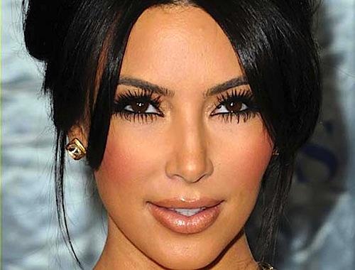 0cf9Kim-Kardashian-makeup