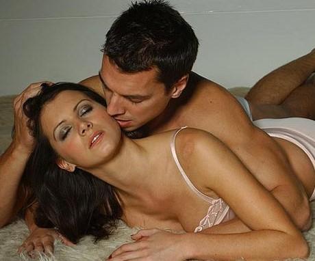besplatne goli seks fotografije crni porno orgazmi