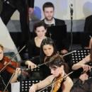 banjalucka-filharmonija-575x357