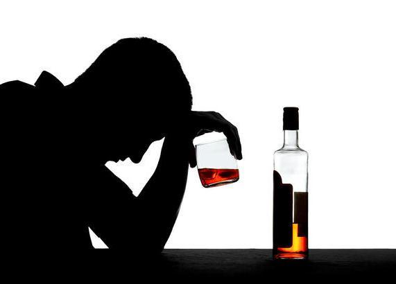 Alkohol (1)