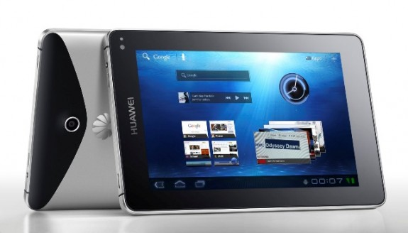 Huawei-MediaPad-1