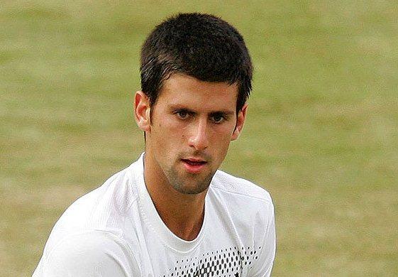Tennis-Novak-Djokovic_960252