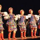 ukrajinski folklor