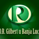 Baner_D.R.Gilbert u BanjaLuci_300x250px