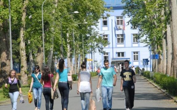 Rezultat slika za bl univerzitet